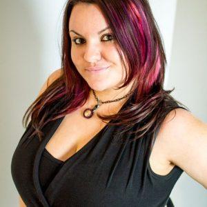 Emme Brandick Profil