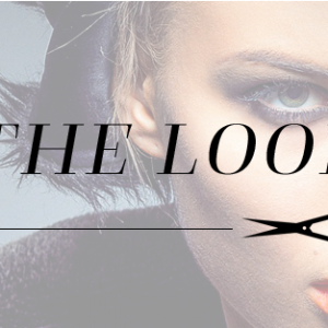 Discover the look