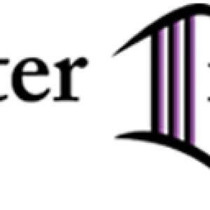 Master Image Salon Logo
