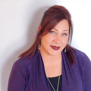 Mel Santiago Profil