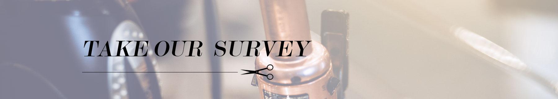 header-survey